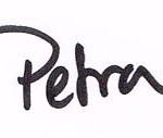 Petra Signature