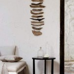 Driftwood Craft Ideas